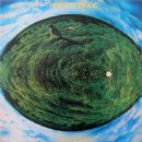 Mike Oldfield Album - Hergest Ridge