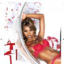 Jessica White - Yamamay Coleccion Invierno 2009 - 454 x 581