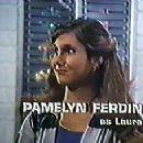 Pamelyn Ferdin