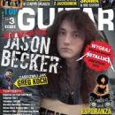 Jason Becker - 454 x 641