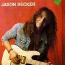 Jason Becker - 300 x 394
