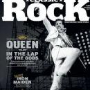 Freddie Mercury - 454 x 620