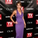 Tricia Helfer - TV Guide Emmy® Awards After Party In Los Angeles, 21.09.2008.