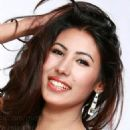 Ishani Shrestha - 454 x 681