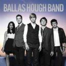Ballas Hough Band