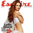 Lydia Hearst - 454 x 617