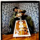 Bo Diddley - 454 x 489