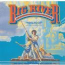BIG RIVER 1985 Broadway Musical By Roger Miller - 454 x 454