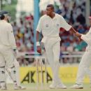 Curtly Ambrose - 430 x 331