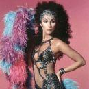 Cher - 454 x 653