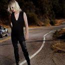 Shelby Lynne - 454 x 524