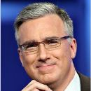 Keith Olbermann - 190 x 280