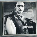 Tindersticks (Untitled)