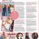 Khloe Kardashian – OK Australia Magazine (August 2019)