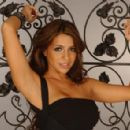 Vida Guerra - Anthony Cutajar Studio Photo Shoot In New York City