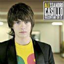 Alessandro Casillo - Raccontami chi sei
