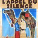 Films directed by Léon Poirier