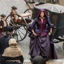 Outlander » Season 2 » La Dame Blanche (2016)