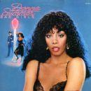 Donna Summer - 443 x 420