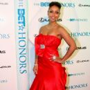 Mýa Harrison - 3 Annual BET Honors At The Warner Theatre On January 16, 2010 In Washington, DC
