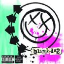 Blink 182 - blink-182 (explicit version)
