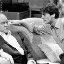 Tony Britton & Nigel Havers - 454 x 307