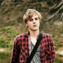Johnny Flynn - 454 x 272