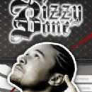 Bizzy Bone - 199 x 330