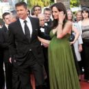 "Angelina Jolie - ""Kung Fu Panda"" Premiere during the 61 International Cannes Film Festival, 15.05.2008"
