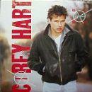 Corey Hart - 148 x 148