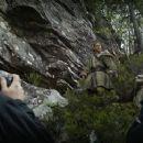 King Arthur: Legend of the Sword (2017) - 454 x 243
