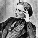 Franz Liszt - 390 x 390