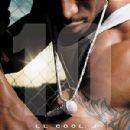 LL Cool J - Ten