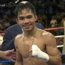 Manny Pacquiao - 274 x 400