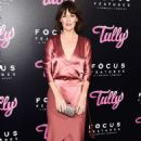 Rosemarie DeWitt – 'Tully' Premiere in Los Angeles - 454 x 679