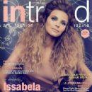 Isabella Camil - 454 x 589