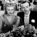 Bachelor Mother - Ginger Rogers - 454 x 340