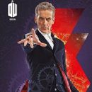 Doctor Who (2005) - 334 x 500