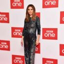 Cheryl Tweedy – The Greatest Dancer TV Show Series 2 Launch in London