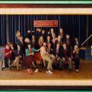 The Bad Education Movie (2015) - 454 x 255