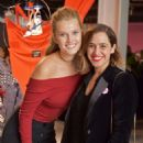 Toni Garrn – Vestiaire and Toni Garrn Supermodel Charity Sale in London - 454 x 683