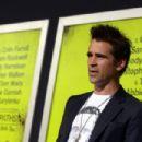 "Premiere Of CBS Films' ""Seven Psychopaths"" - Red Carpet"
