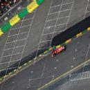 Australian GP Qualifying 2017 - 454 x 303