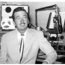 Tennessee Ernie Ford - 454 x 352