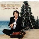 Rick Springfield Album - Christmas With You