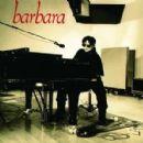 Gérard Depardieu - Barbara