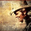 Jerry Reed - 276 x 242