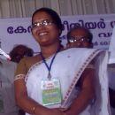 P. K. Jayalakshmi