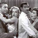 Let's Make It Legal  - Movie  (1951)