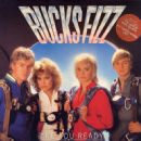 Are You Ready (Bucks Fizz album)